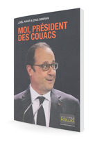 42 Couv-president-couacs