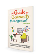 50-Couv-Guide-community-management-3D