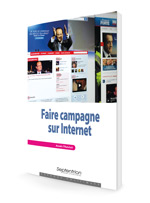 64-couv-Campagne-internet
