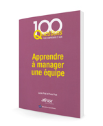 73-Couv-Apprendre-a-manager