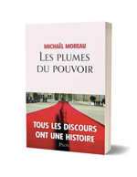 85-Couv-Discours