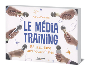 B28 couv_mediatraining