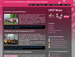 lpcpnews.wordpress
